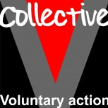 Collective Voluntary action